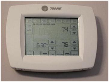 Money-saving heating tips for summer