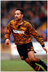 Are These Some Of The Worst Ever Football Kits